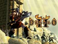 Diablo2_03.jpg