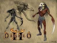 Diablo2_05.jpg