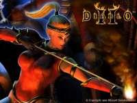 Diablo2_07.jpg