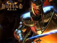 Diablo2_09.jpg