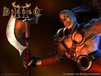 Diablo2_12.jpg