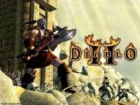 Diablo2_13.jpg