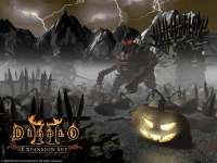 Diablo2_25.jpg