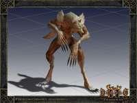 Diablo2_28.jpg