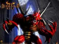 Diablo2_29.jpg