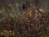 Diablo2_31.jpg