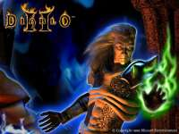 Diablo2_32.jpg