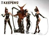 DungeonKeeper02.jpg