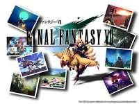 Final_fantasy_02.jpg