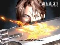 Final_fantasy_03.jpg