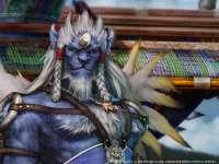 Final_fantasy_28.jpg