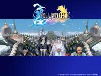 Final_fantasy_30.jpg