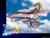 Final_fantasy_36.jpg