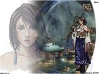 Final_fantasy_56.jpg