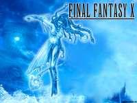 Final_fantasy_60.jpg