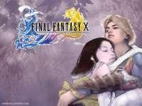 Final_fantasy_63.jpg