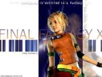 Final_fantasy_64.jpg