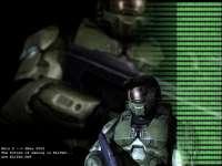 Halo3.jpg