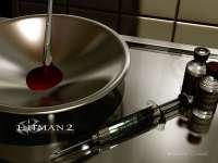 Hitman2_03.jpg