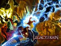 LegacyOfKain0.jpg