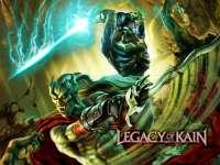 LegacyOfKain1.jpg