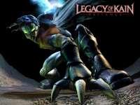 LegacyOfKain2.jpg