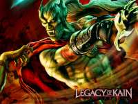 LegacyOfKain3.jpg