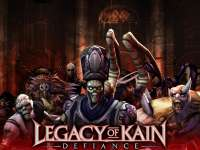 LegacyOfKain4.jpg