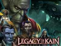 LegacyOfKain5.jpg