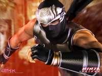 NinjaGaiden3.jpg