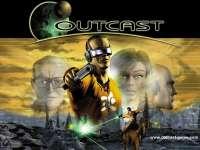 Outcast02.jpg