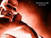 Painkiller2.jpg