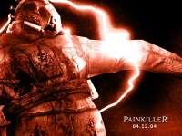 Painkiller3.jpg
