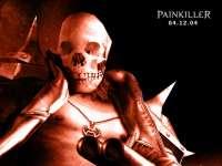 Painkiller5.jpg
