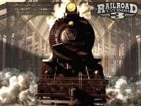 RailRoadTycoon01.jpg