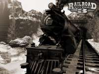 RailRoadTycoon02.jpg