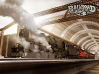 RailRoadTycoon03.jpg