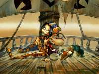 Rayman02.jpg