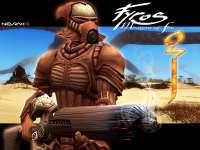 RYZOM un jeux payant devenus gratuit Ryzom13
