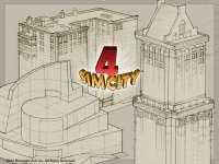 SimCity01.jpg