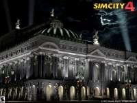 SimCity05.jpg