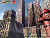 SimCity07.jpg