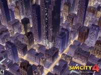 SimCity08.jpg