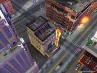 SimCity09.jpg