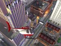 SimCity10.jpg