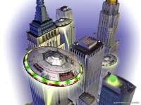SimCity11.jpg
