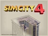 SimCity12.jpg