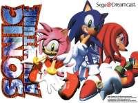 Sonic09.jpg