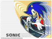 Sonic11.jpg