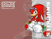 Sonic13.jpg